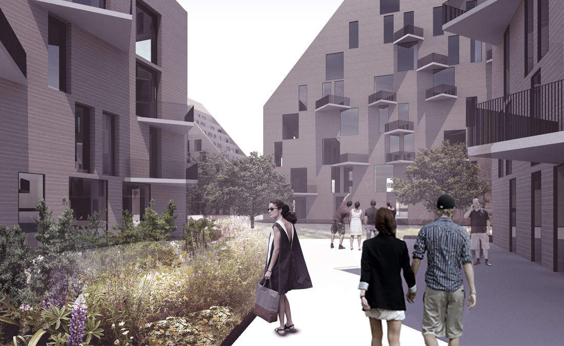 edifici-residenziali-bucarest