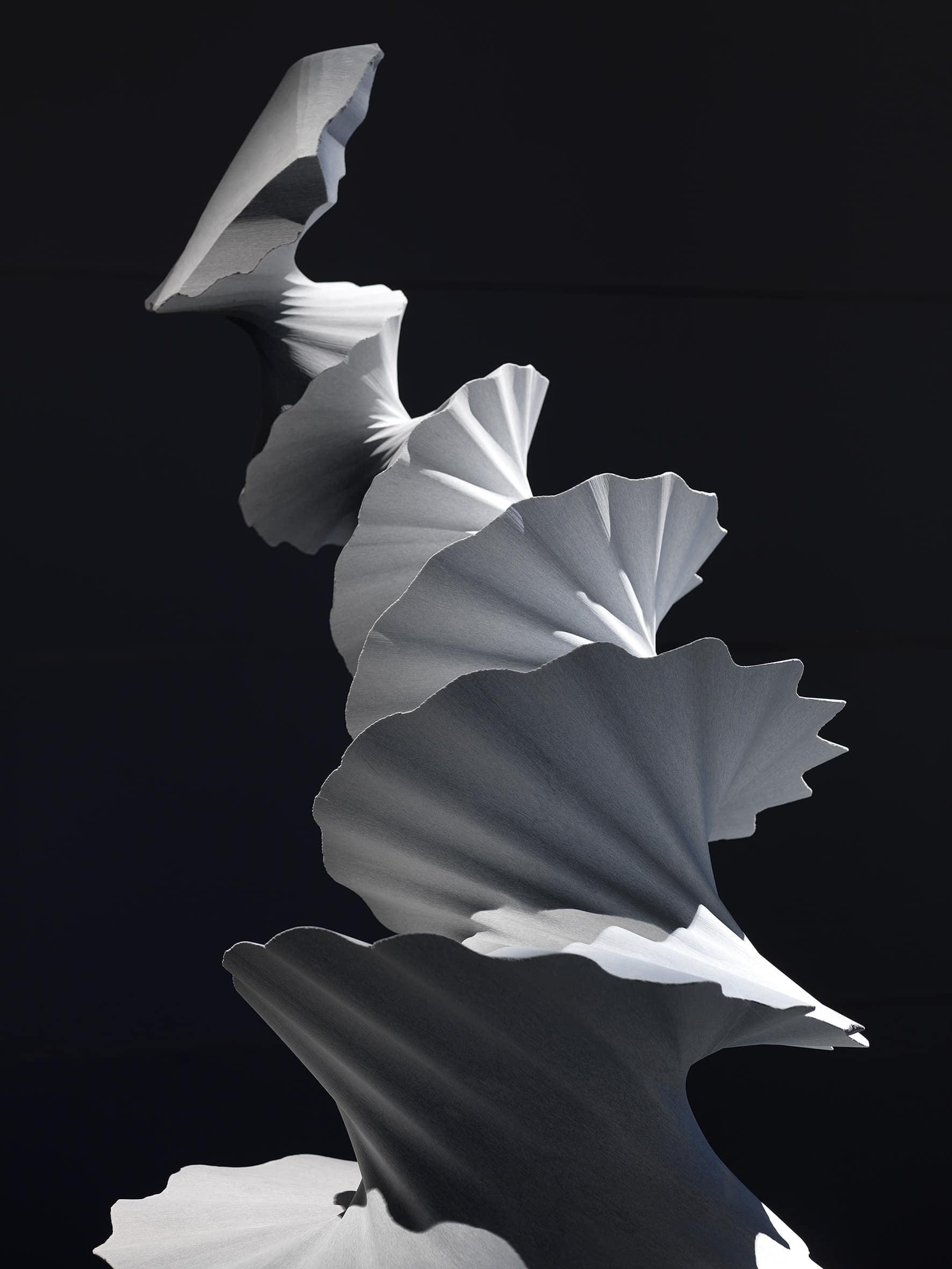marmomacc-padiglione-design