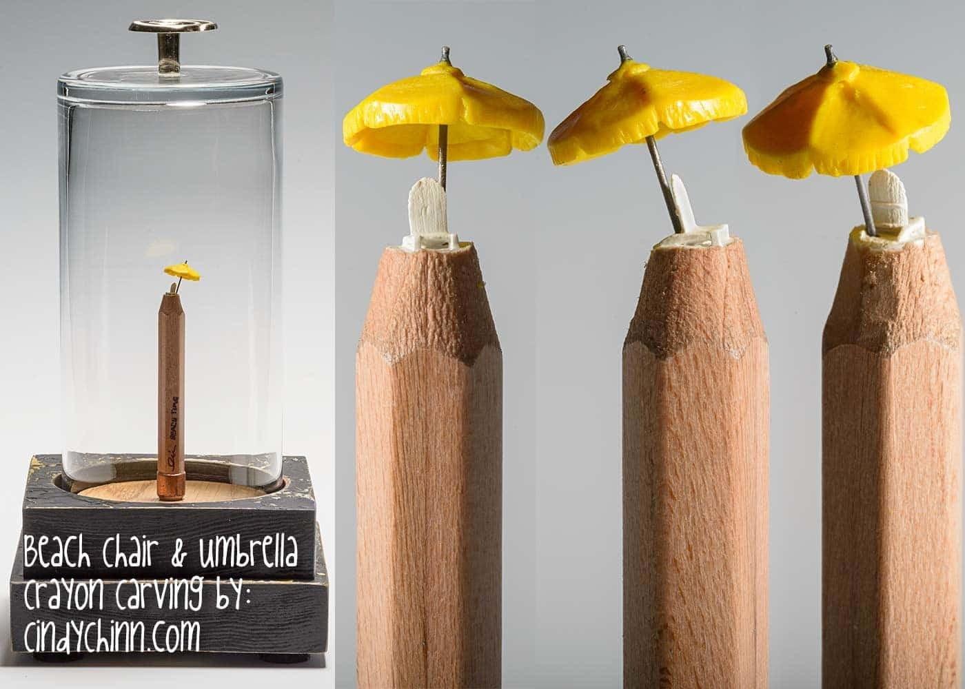 scultura-miniatura