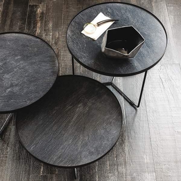 tavolino-keramik