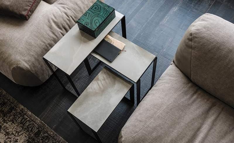 tavolo-salotto-design-kitano
