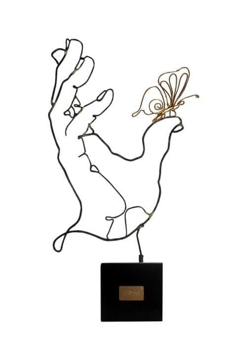 timidezze-neoclassiche_timido-contatto