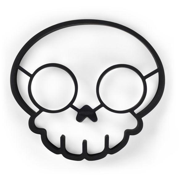 accessori-divertenti-cucina-halloween