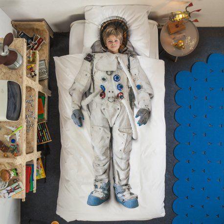 biancheria-bambini-astronauta