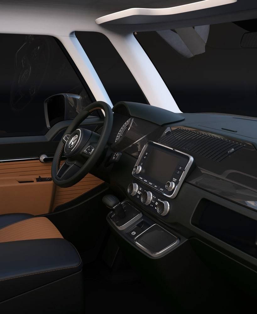 cruscotto-particolari-volkswagen-t1-revival-concept
