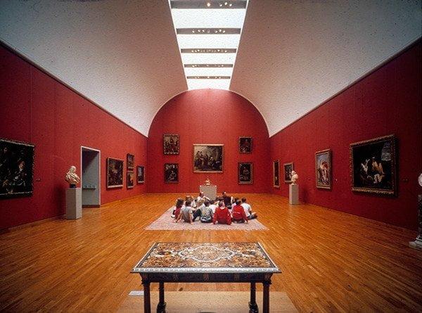 galleria-arte