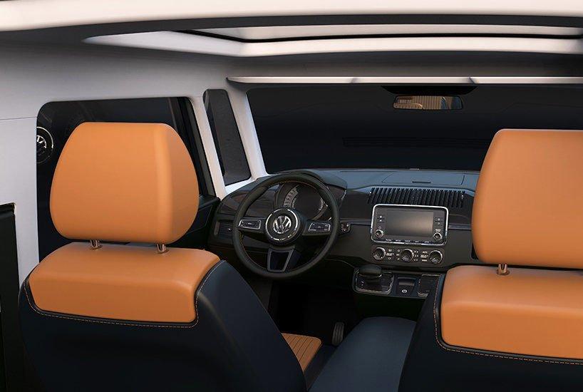 interni-volkswagen-t1-revival-concept