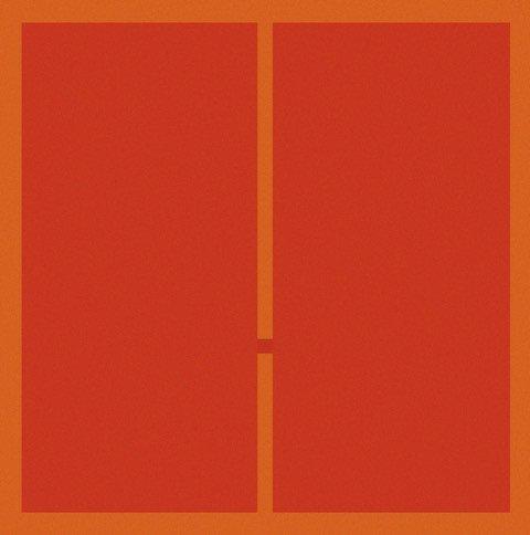 mostra-calderara_attrazione_quadrata_e_tensione_verticale_1966