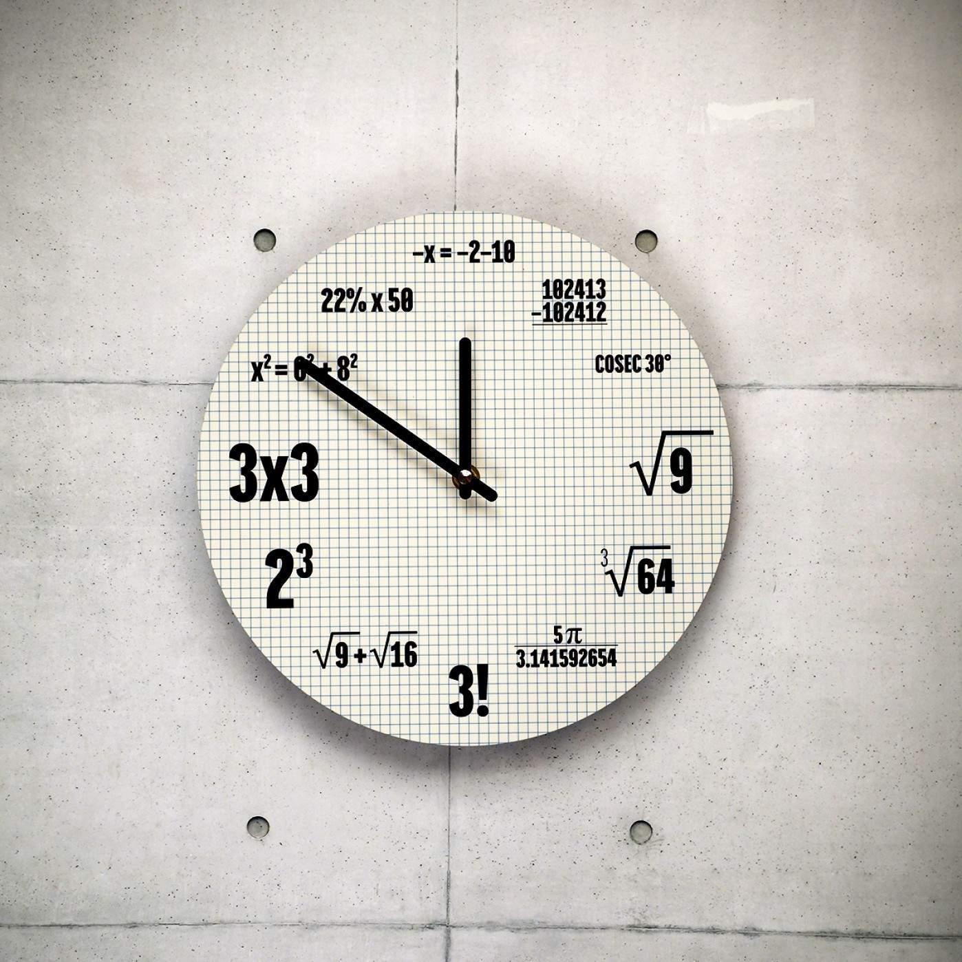 orologio-formule-matematiche