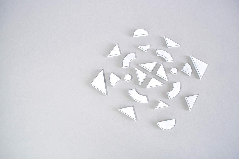 pezzi-puzzle