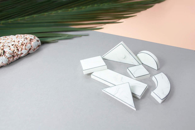 puzzle-design