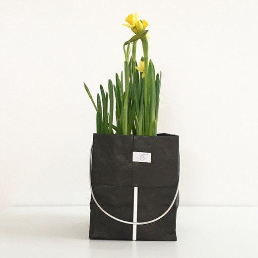 vasi-per-piante-design