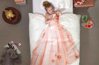 vestito-principessa