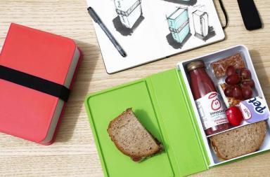 contenitore-porta-pranzo-lunch-box-book-landscape-by-black-blum