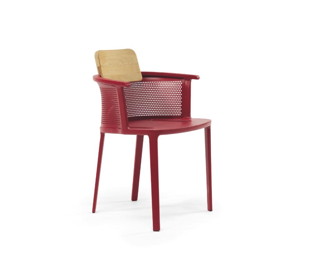 feste-sedia-rossa-nicolette