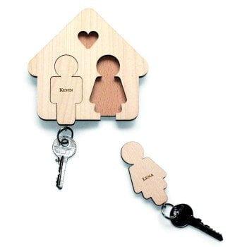 idea-regalo-casa-chiavi-muro