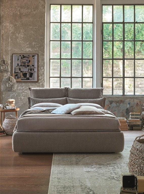 letto-somnia-dorelan-design-iacchetti