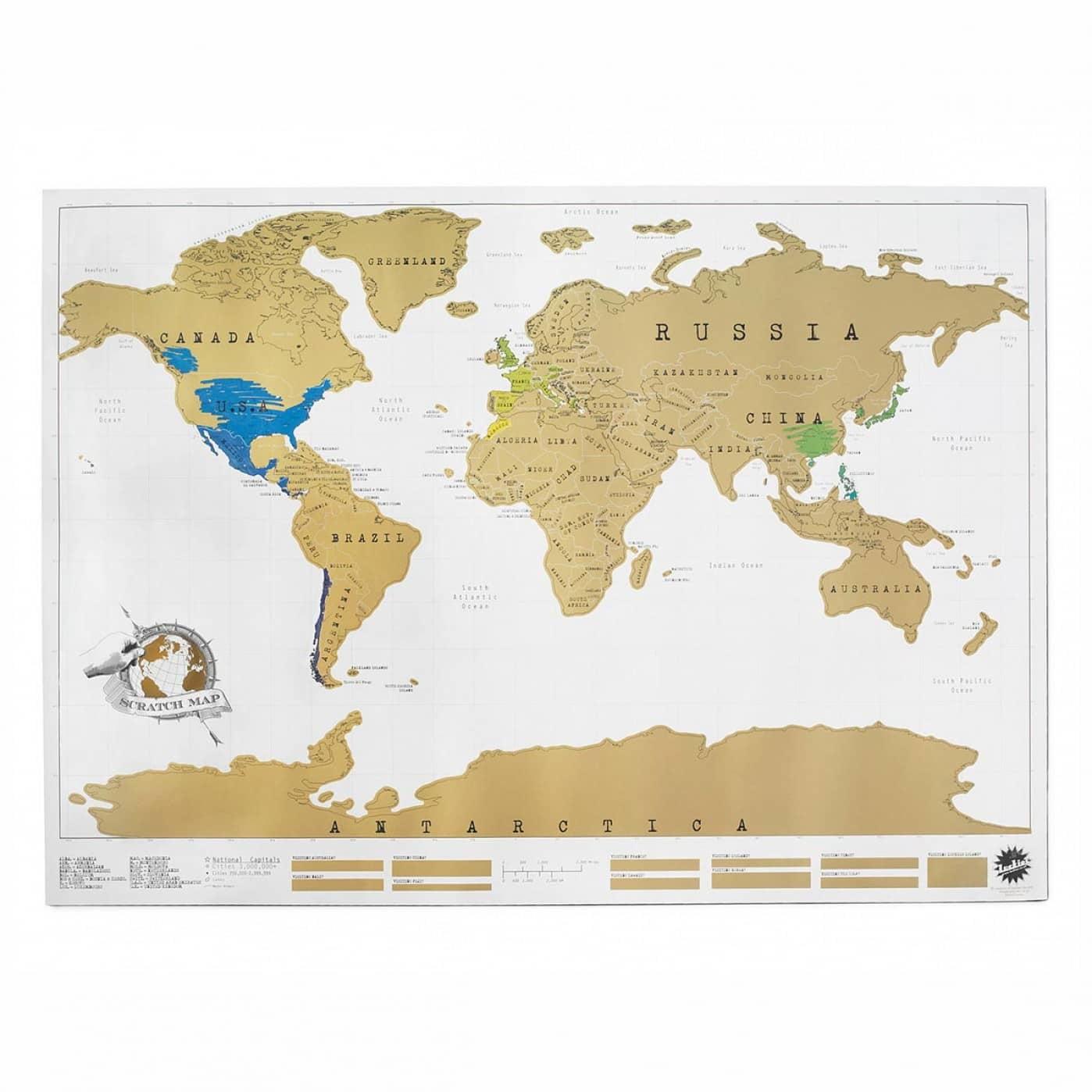 mappa-del-mondo-gratta-e-vinci