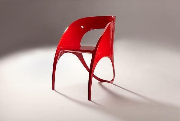 sedia-design-abito-da-sera