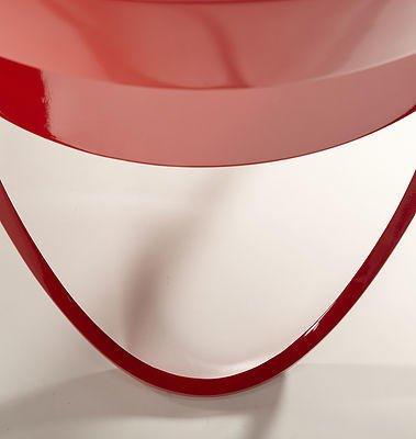 sedia-rossa-design-dettagli