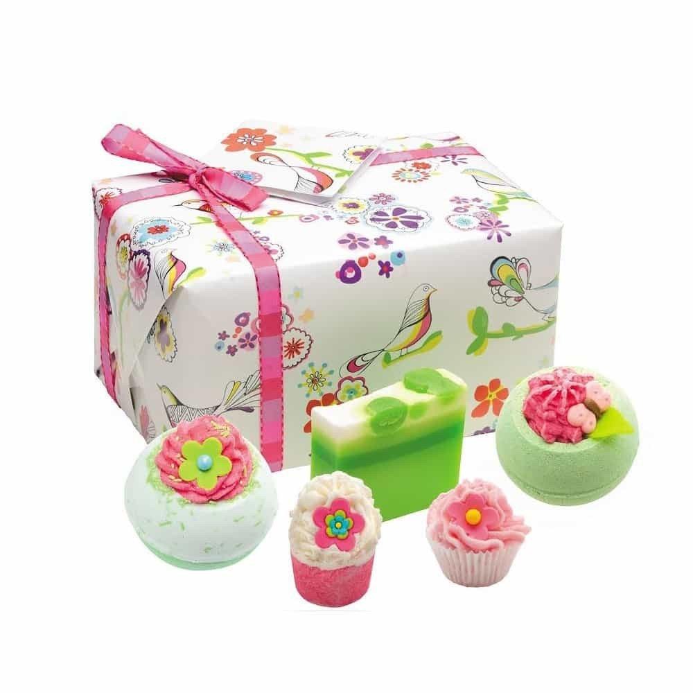 set-da-bagno-saponi-cupcakes