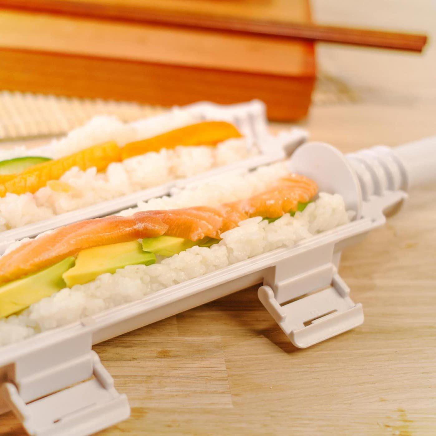 sushi-fatto-in-casa-ricette-facili