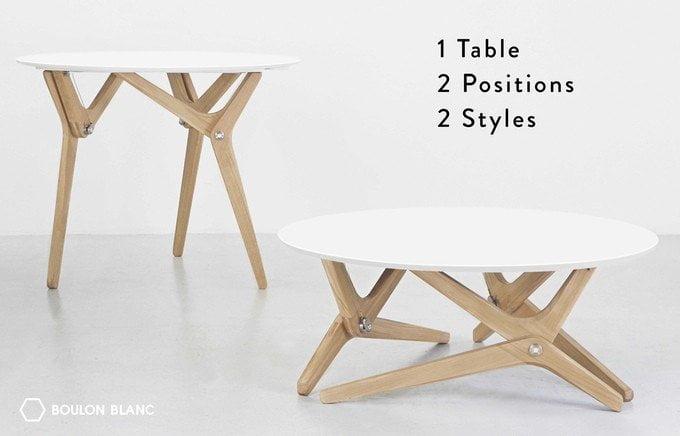 tavolo-2-posizioni