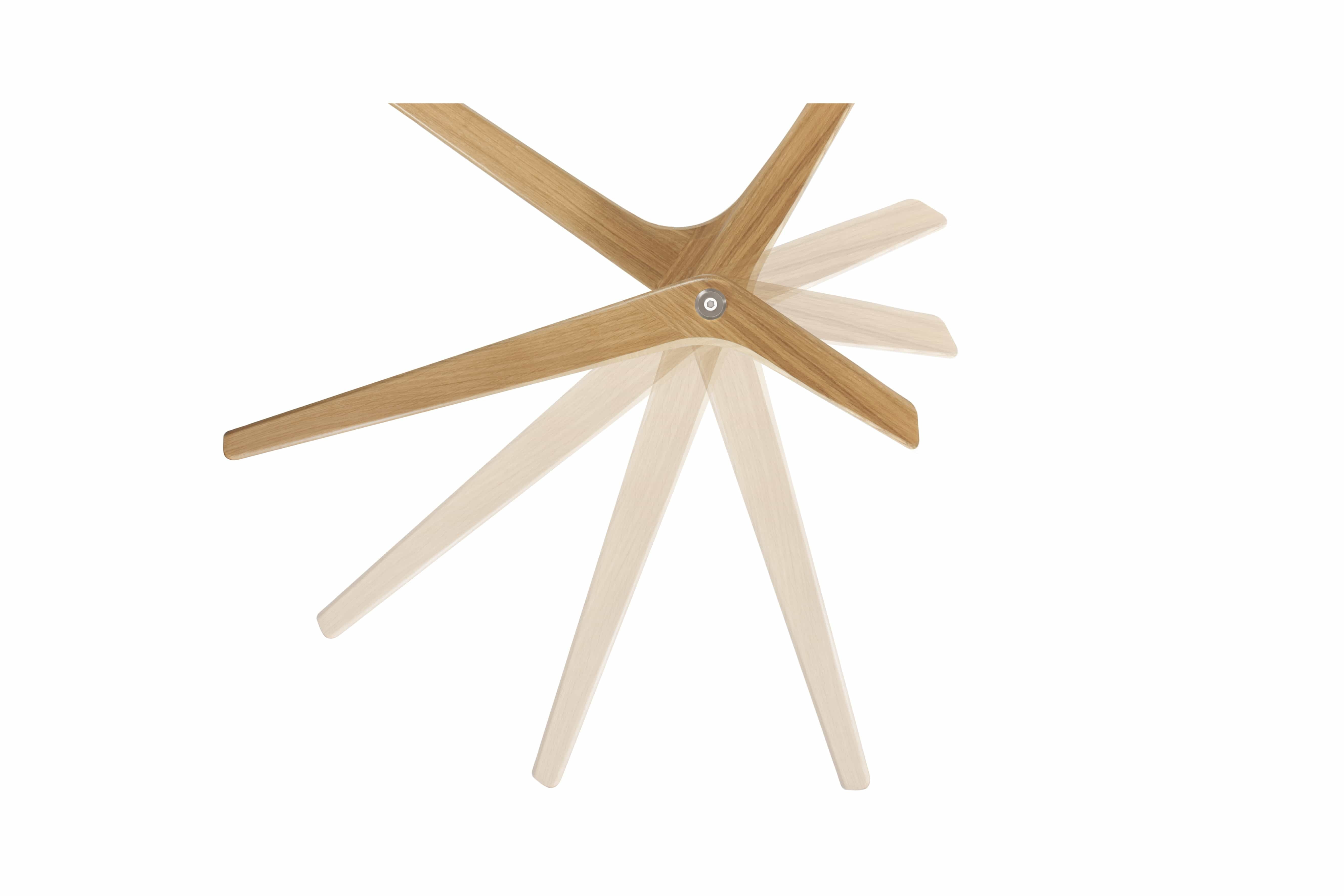 tavolo-trasformabile-movimento-elicoidale