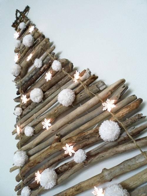 decorazioni-natalizie-casa