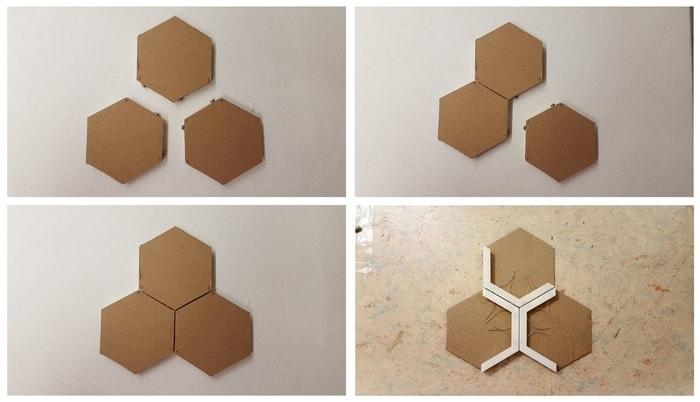 elementi-esagonali-componibili