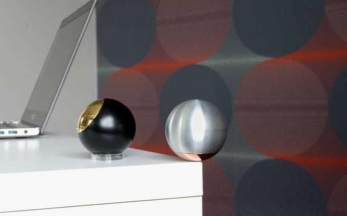 sfera-ornamentale
