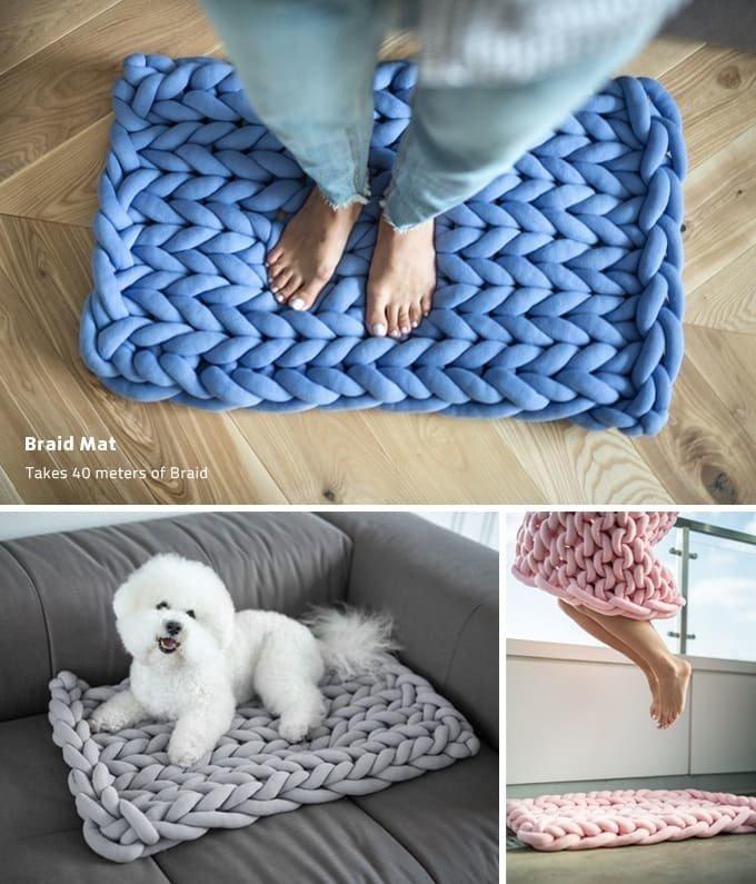 tappetino-multiuso-design