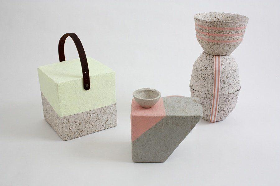 sculture-di-carta