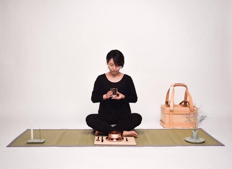 spazio-minimalista-cultura-giapponese