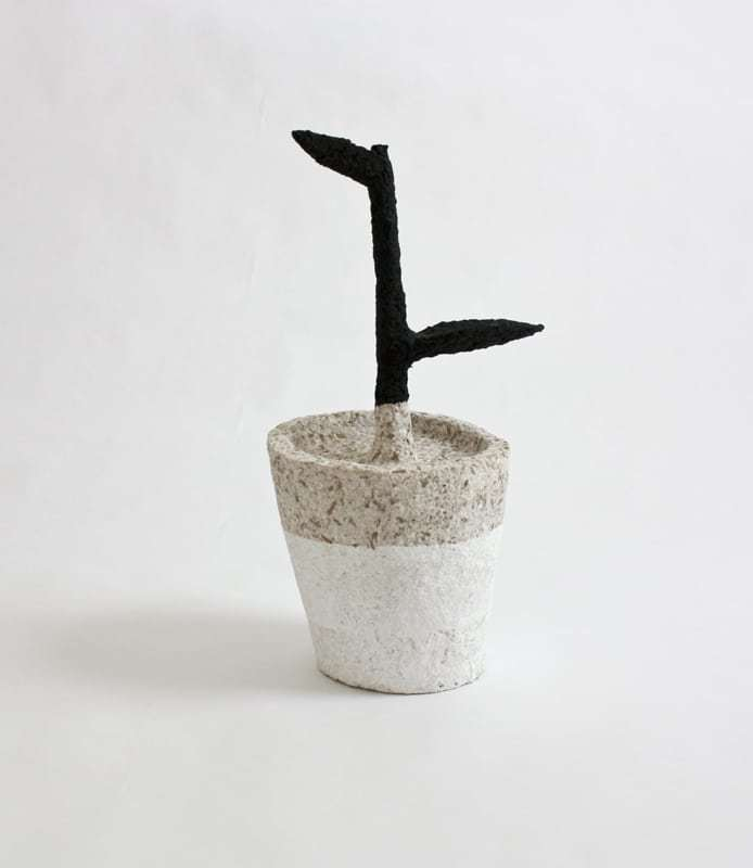 vaso-ornamentale