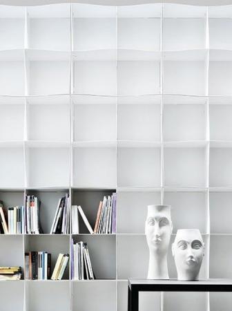 Salone del Mobile di Milano, le proposte di Ronda Design