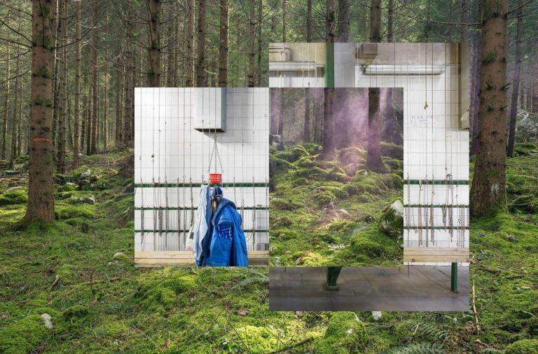25a Biennale di Design di Ljubljana, Slovenia