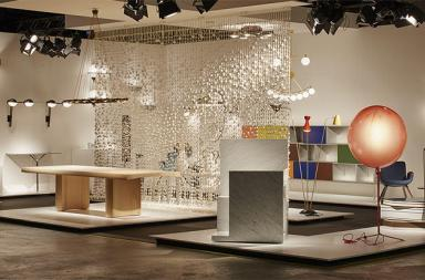 Design Miami – Basilea 2017