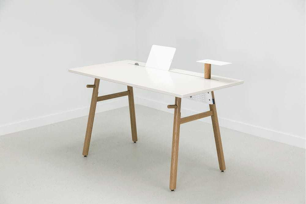 scrivania design minimal desk 02 by artifox design miss