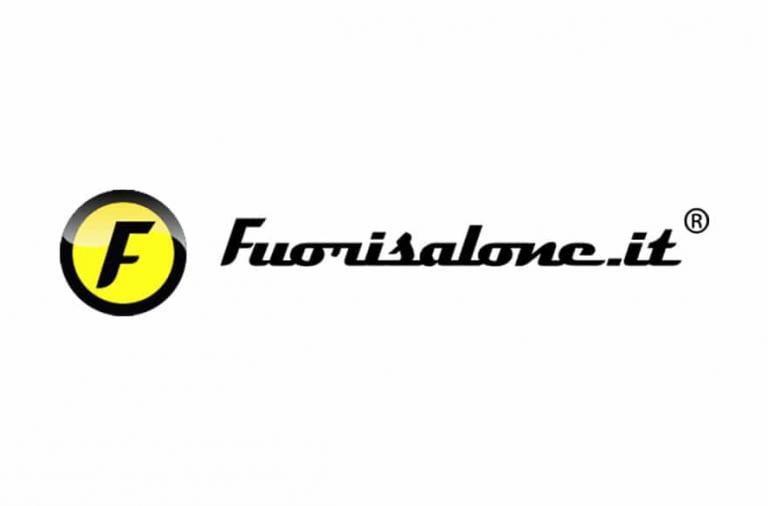 Fuorisalone 2018 – Milano