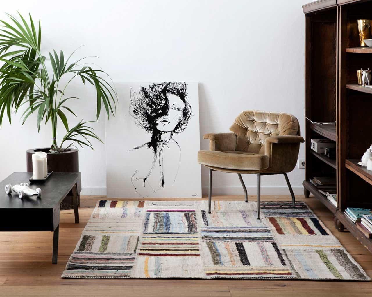 design miss - design blog, arredamento, interior design magazine ... - Arredamento Interior Design