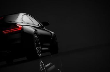 Evoluzione del design automobilistico