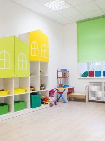 Il metodo Montessori per arredare la cameretta dei tuoi bambini