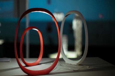 Innovazione e tecnologia per le lampade di nuova generazione