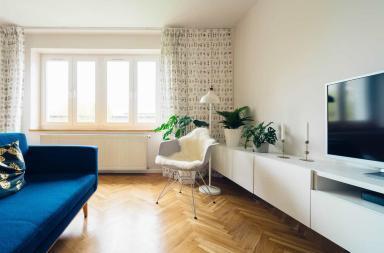Rinnovare casa: quali lavori realizzare?