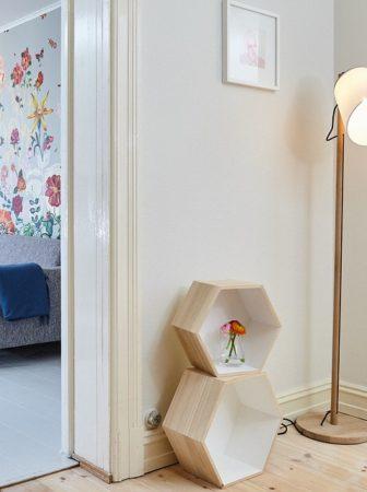 Rendere la tua casa eco friendly con poco