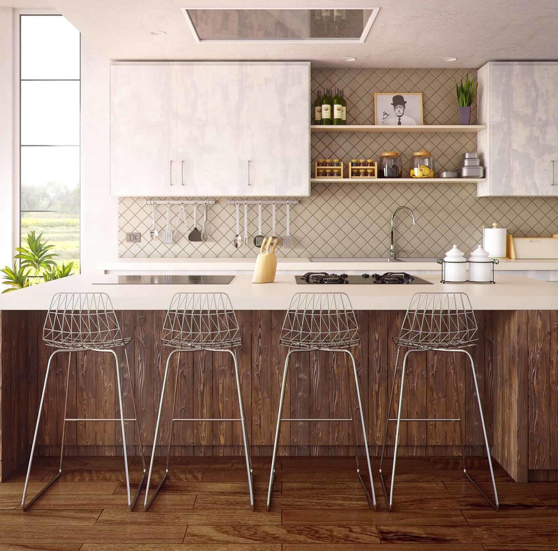 Come arredare la cucina: consigli e idee - Design Miss