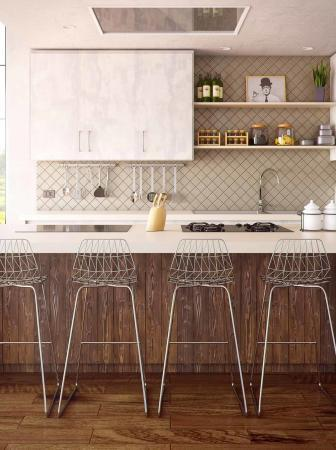 Come arredare la cucina: consigli e idee
