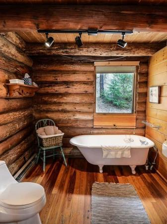 Arredare una casa vacanze: 10 idee irresistibili per vivere il relax
