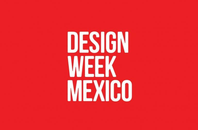 Design Week Mexico 2019